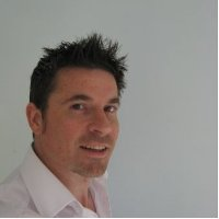 Dominic Smith - E-Commerce and Internet Marketing Consultant in Manchester, Stockport and the North West