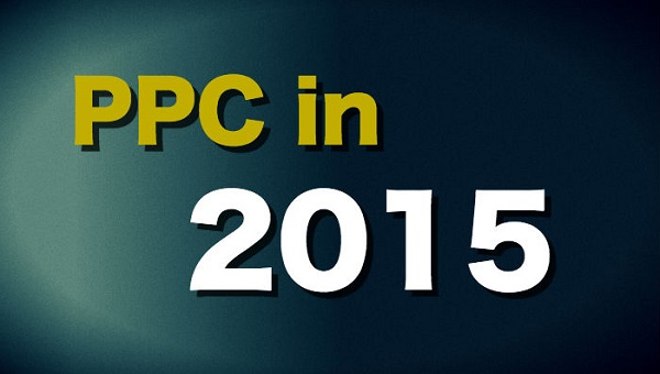 ppc in 2015