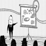 selling digital strategy internally