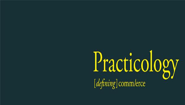 practicology
