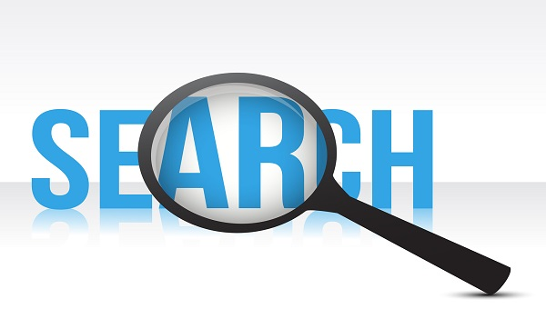 site search improves sales