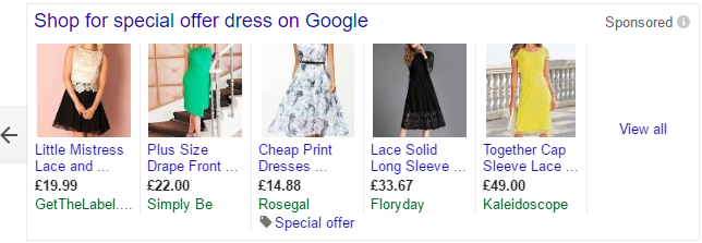 paid-search-special-offers