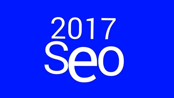 SEO in 2017 - what you need to consider